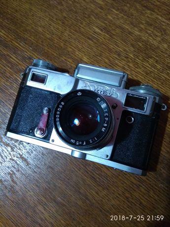 Продам фотоаппарат Киев