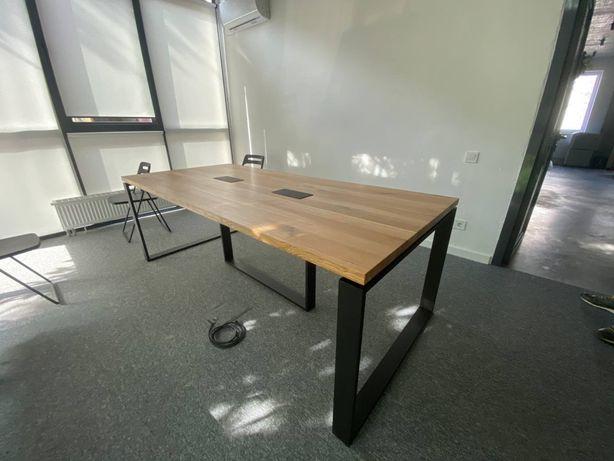 Сходи, столи, альтанки(бесідки), барні стійки, двері,кухні меблі.