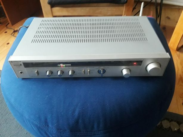 Amplituner Hitachi SR 2001