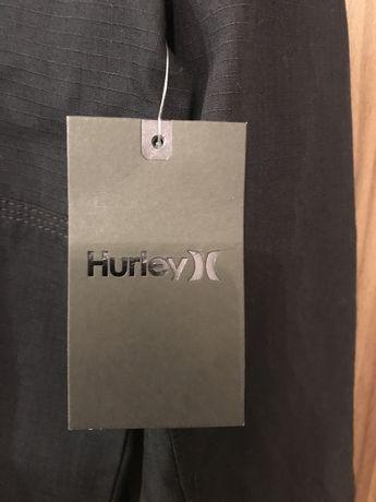 Kurtka Hurley