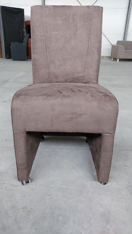 Nowe fotele na kółkach