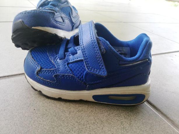 Buty Nike Air Max 22