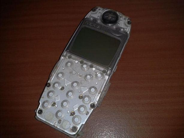 Nokia 3310 para peças