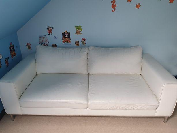 Sprzedam sofę nierozkładaną