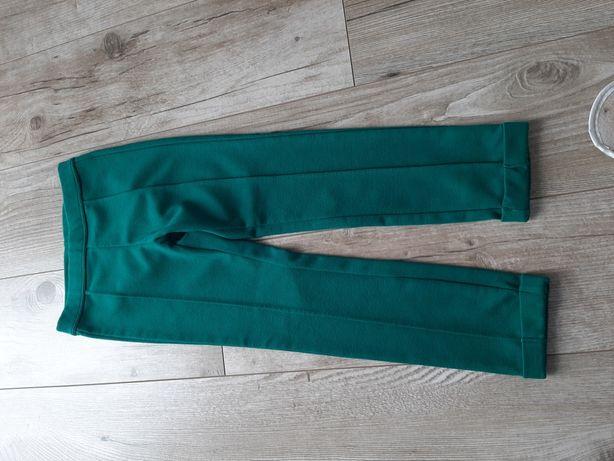Spodnie r 110