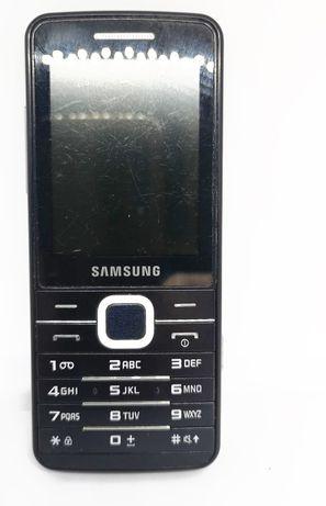 Telefon Samsung YATELEY