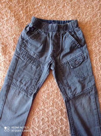 Детские джинсы Grace
