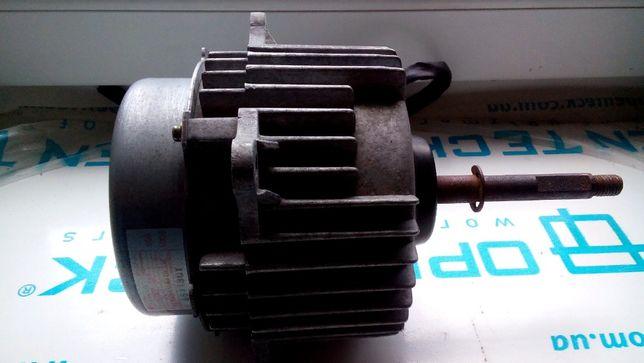 Двигатель вентилятора наружного блока кондиционера Mitsubishi