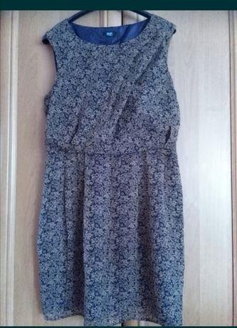 Śliczna sukienka F&F r 40,42