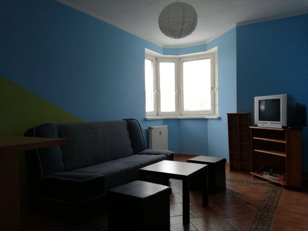 Górzyskowo,2 pokoje,nowy blok,urządzone,odświeżone