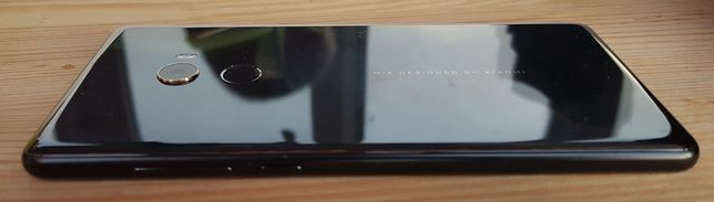 Xiaomi Mi Mix2 6/64