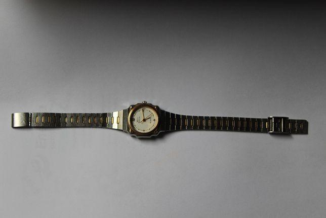 zegarek William Goldsmith
