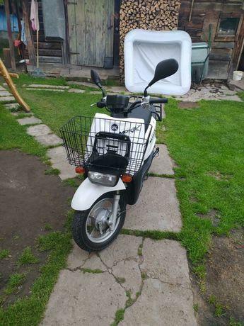 Продам скутер Ямаха Gear
