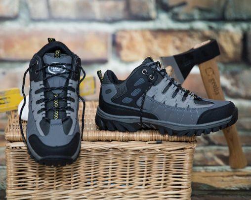 ORYGINALNE Buty Adidasy Szyte w góry Trekkingowe 36-46 Ciepłe Okazja