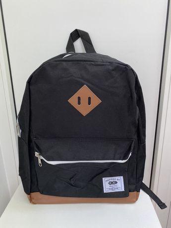 Рюкзак фірми Zibi