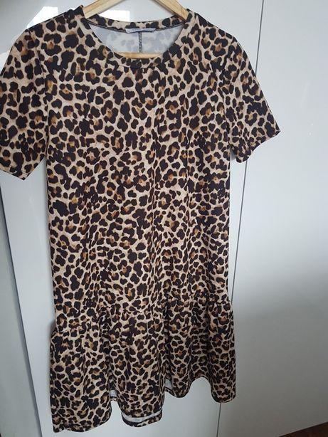 Sukienka Zara nowa