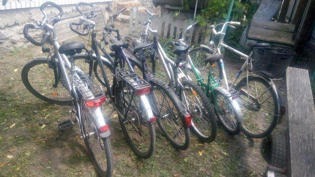 Велосипед из Германии МОГУ ДОСТАВИТЬ.