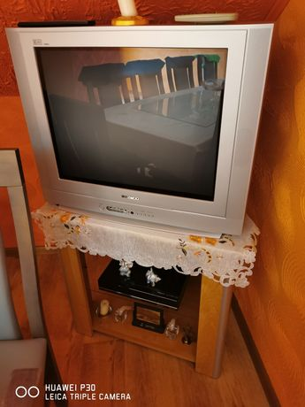 Telewizor 29 calowy
