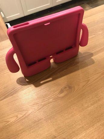 piankowe etui na tablet lub iPad futerał