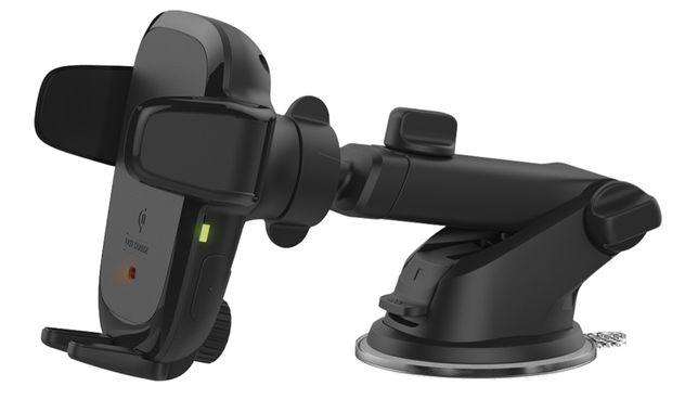 Автодержатель для телефона iOttie AutoSense Wireless