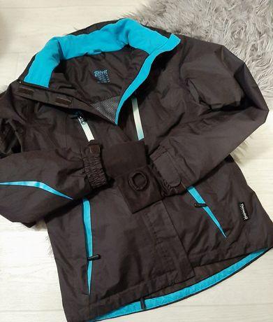 Горнолыжная куртка размер М