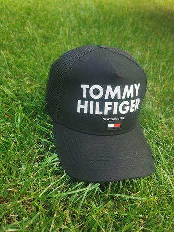CZAPKA Tommy Hilfiger cap TH