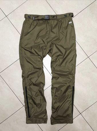 GEOFF ANDERSON XERA 2 spodnie wodoodporne XXL