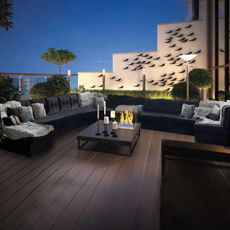 Продам угловой дизайнерский диван