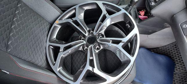 Nowa felga Kia Sportage 2020r. 19 cali 7,5J et50,5 5x114,3