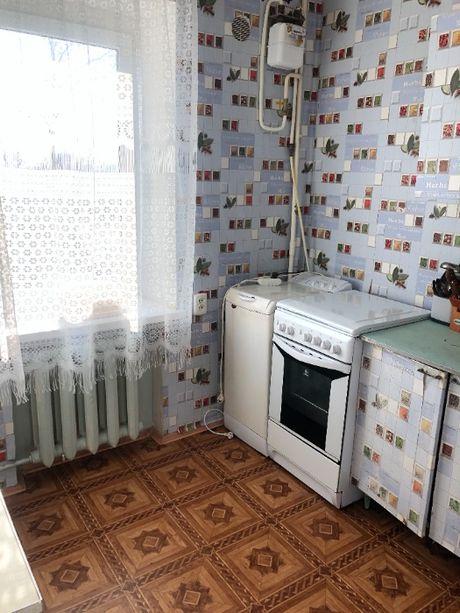 Гостомель здам 1 но кімнатну квартиру