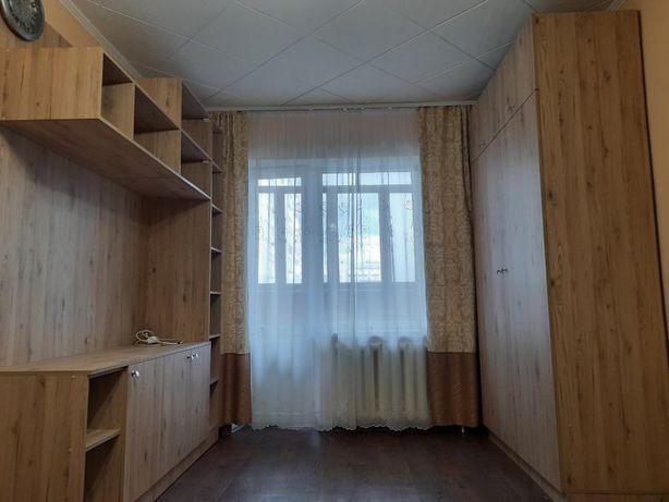 сдам 1-однокомнатную квартиру в долгосрочную аренду (хозяин)
