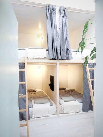 Procuro pessoa de limpeza para Alojamento com 10 camas