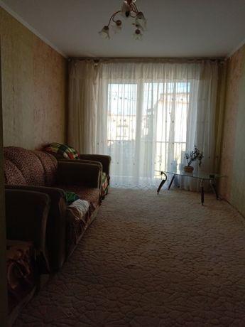 Продам 3х кімнатну квартиру