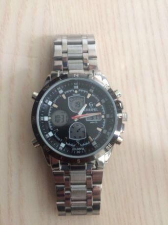 Часы Cheifel