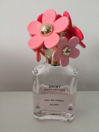 Marc Jacobs, Daisy 75ml