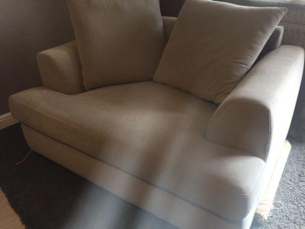 Fotel furninova