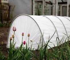 Парник теплица из агроволокна для дачи, сада, огорода, дома, участка!