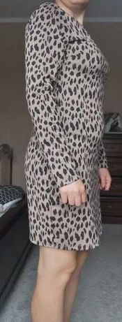 Sukienka Sinsay rozmiar s, m