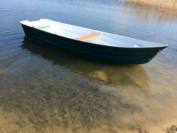 Łódź lodke łódka lodzie lodki łodzie łódki Wędkarska Wędkarskie