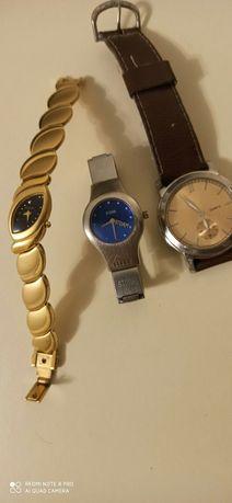 годинники наручні,