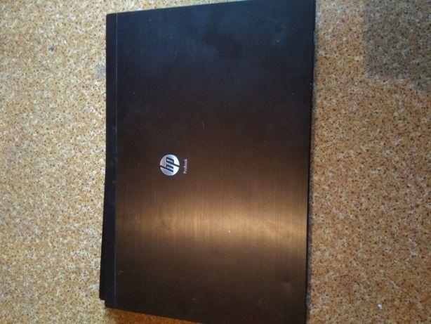 HP Probook 4525s на детали