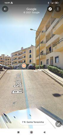 Apartamento T3 para alugar