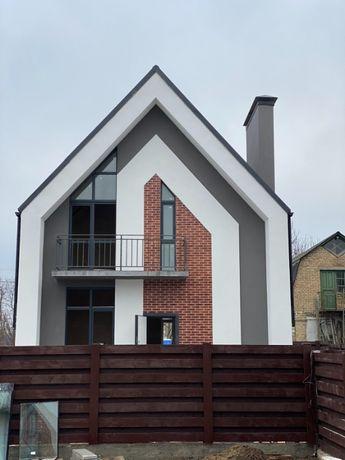 Продам отдельно стоящий Дом в БУЧЕ !