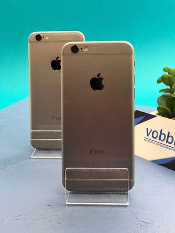 IPhone 6 16/64/128GB/телефон айфон/оригинал/магазин гарантия/подарок