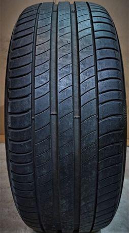 Летние шины 235/55 R18 Pirelli Sottozero 3 AO