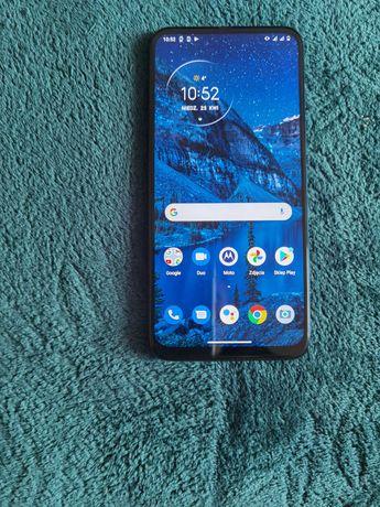 Telefon Motorola one fusion