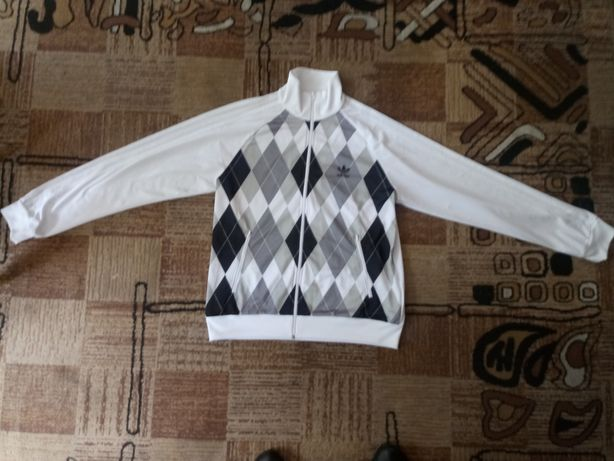 Adidas bluza rozmiar XL
