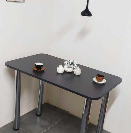 Кухонный стол Стіл для кухні Письменный стол