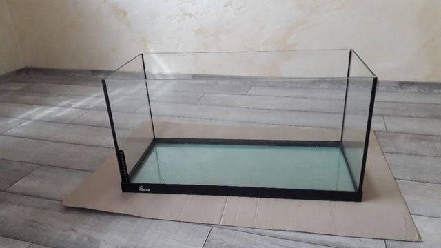 Akwarium 112 litrów