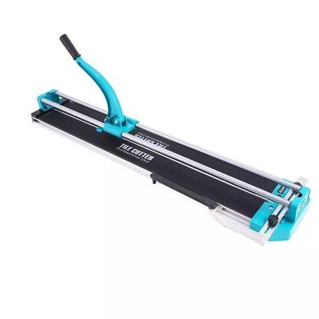 Cortador Azulejo Macfer 1200mm